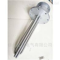 SRY2管状电加热器-380v8kw