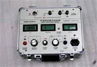 电力承试三级资质设备转让流程是什么?