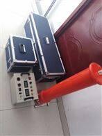 五级承试电力设施许可证办理条件