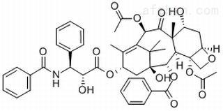 7-甲基香豆素