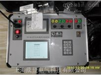 STR-GK1高压开关机械特性测试仪