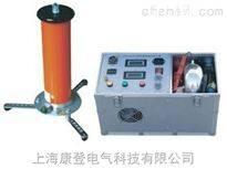 STR-ZG60直流高压发生器