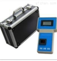 M37194便携式余氯检测仪(DPD法)型号:HT01-YL-1B