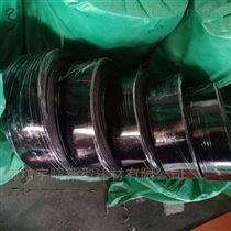 生產聚乙烯補口熱收縮帶