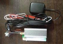 私家车GPS定位/车载3G视频,天津车辆