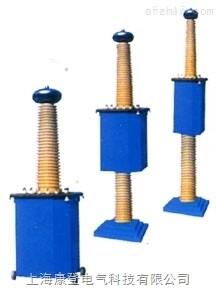 STR系列二台或三台串激试验变压器