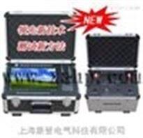 STR-A30全智能多次脉冲电缆故障测试仪