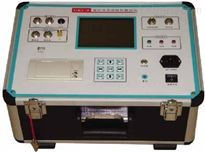 STR- HLY型回路电阻测试仪