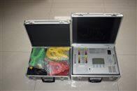 上海电力承试五级资质设备检测范围