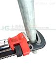 常用的工业制造的扭力扳手规格型号
