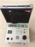 上海市电力承试四级资质设备技术服务