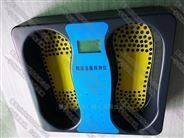 XY-01新款鞋底金属探测器工厂直销