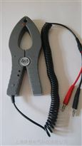 STR-YP移频在线测试仪互感器