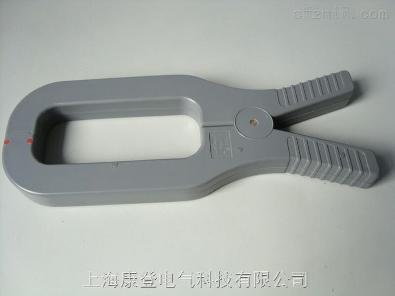 SP-7系列钳型互感器系列