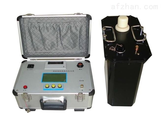 超低频绝缘耐压试验仪