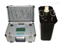 VLF-10KV超低频高压发生器