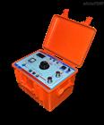 XZC电子调压智能控制箱