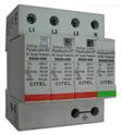 西岱尔DS44S-400/G电源浪涌保护器