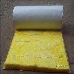 吸音玻璃棉毡 威海定做欧文斯保温棉价格