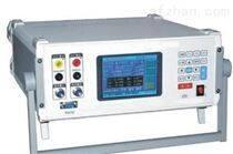 ZRT812D電壓監測儀校驗裝置