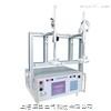 ZRT911A便携式单相电能表检定装置