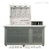 ZRT911D系列 单相多功能电能表检定装置