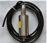 压力传感器 压力变送器
