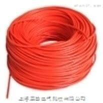 JBF/DCC电力测试导线(软铜线)