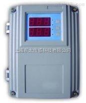 智能双通道振动监视保护仪VB-Z420/430型