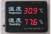 工业用温湿度显示器 型号:YD23-M399717