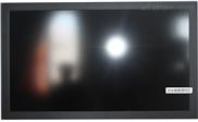 海康威视监视器