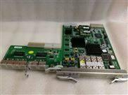 中興S385光傳輸設備