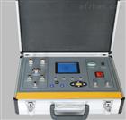 CXPM气体密度继电器校验仪
