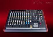 玉溪ZED-6FX模拟调音台的价格