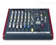 杭州ZED60-10FX模拟调音台销售公司