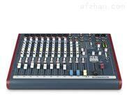宁波ZED60-14FX模拟调音台厂家价格