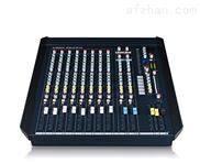 福州高品质紧凑型模拟调音台厂商