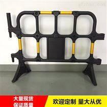 新款PE塑料防撞護欄