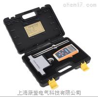 WG-15绝缘子电压分布测试仪