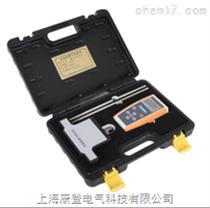 WG-15絕緣子電壓分布測試儀