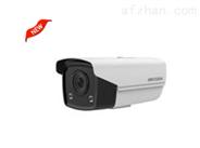 海康威视200万全彩筒型网络摄像机