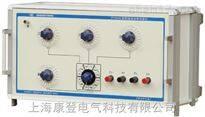 ZY2508直流低电阻表校准仪