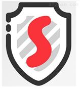 iVMS-4500Sentinels供应海康威视手机客户端管理软件