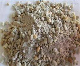 華美直銷墊層混凝土輕集料價格