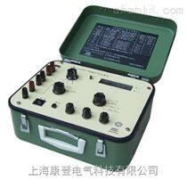UJ33D-3數字式電位差計