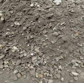 綿陽防火墊層混凝土直銷價格