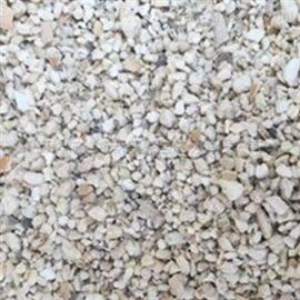 不干膠墊層混凝土chao低價格