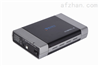 檔案級BD藍光刻錄機現貨現銷