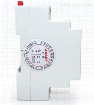 JZ-7GY-S600KJZ-7GY-L600K端子排中间继电器