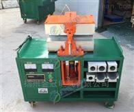 JGLB-60S矿用电缆热补机